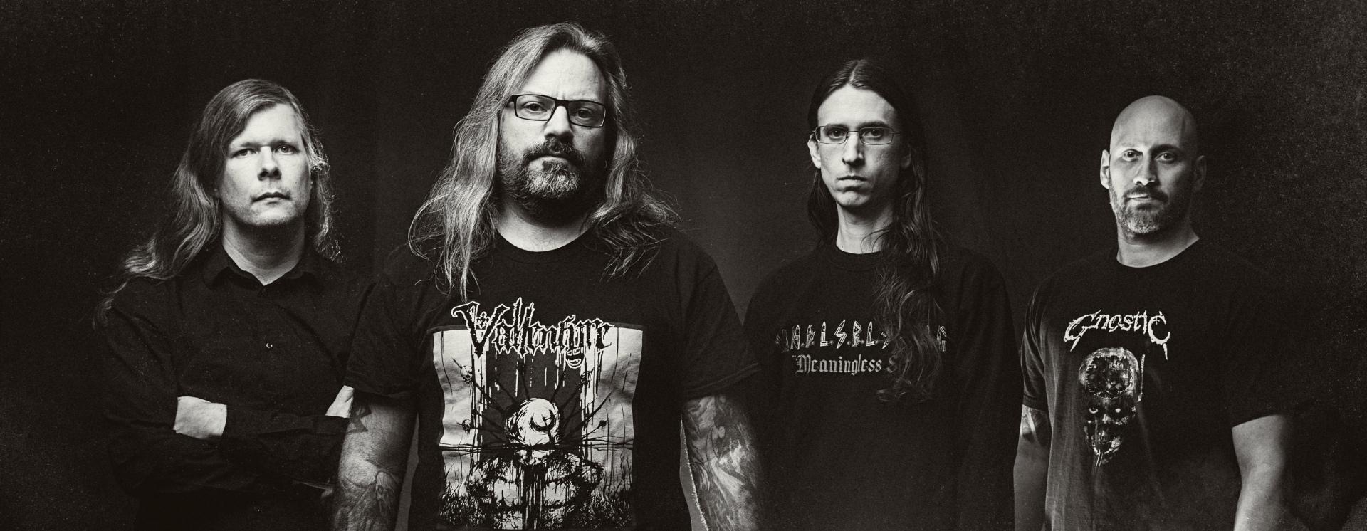 Black t shirt reverbnation - Black T Shirt Reverbnation 47