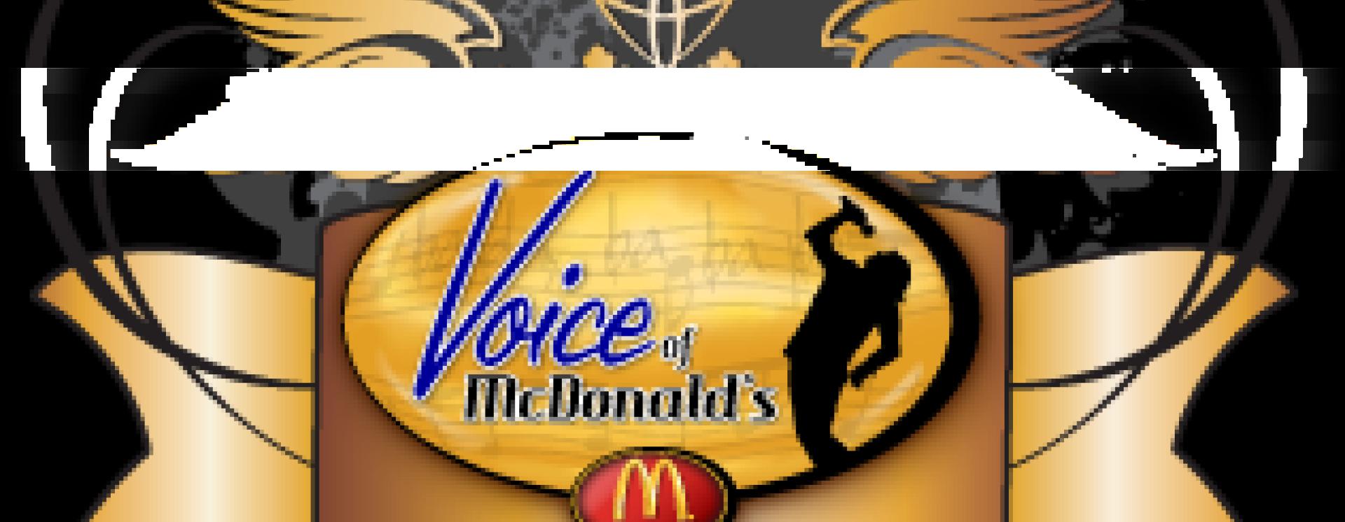 1359431990 logo copy