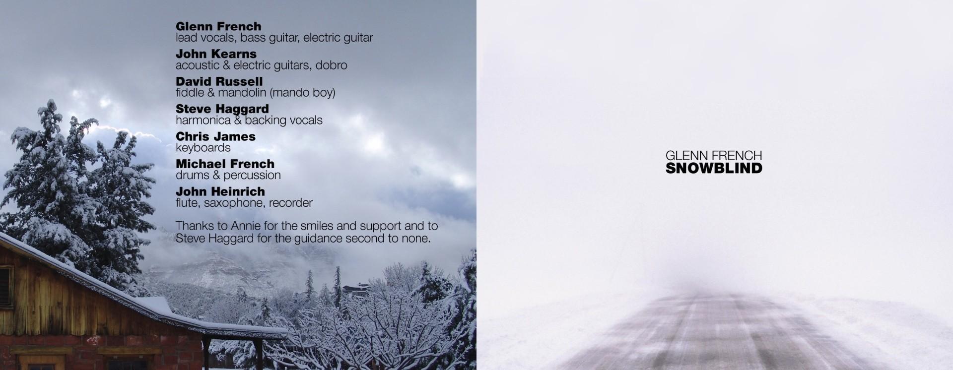 1458519785 snowblind cd front copy