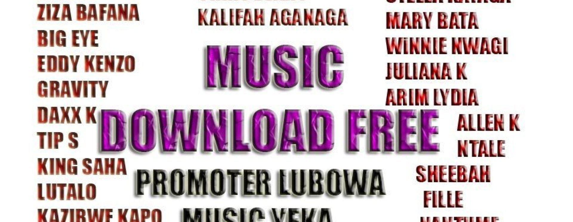 Ompanise by Naira Ali (buganda music mp3 0702616042 by