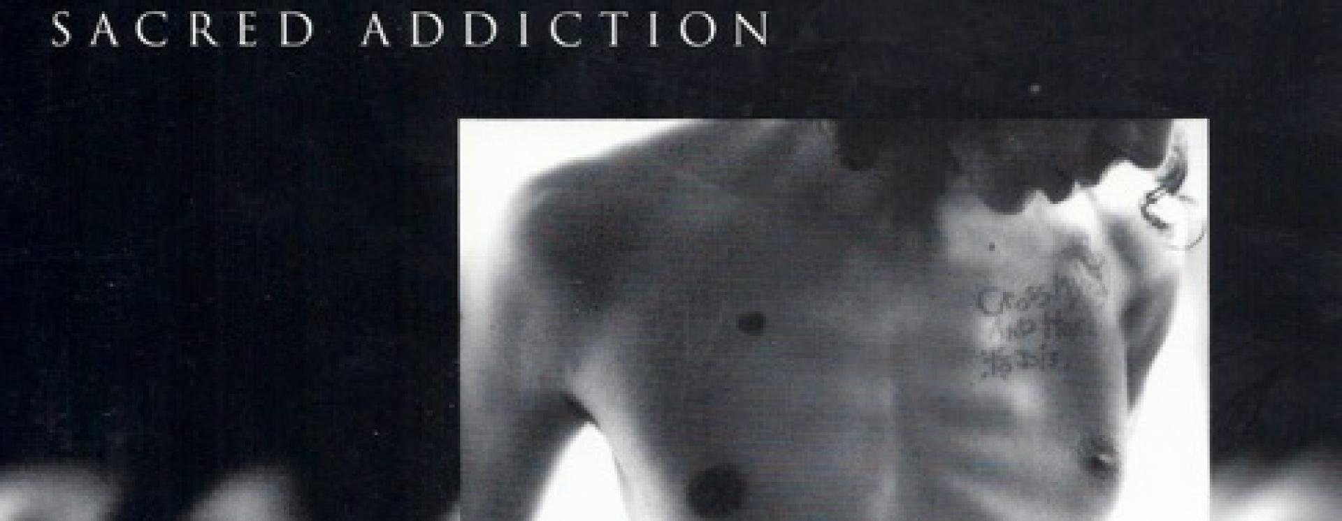 1327586858 sacred addiction single front copy