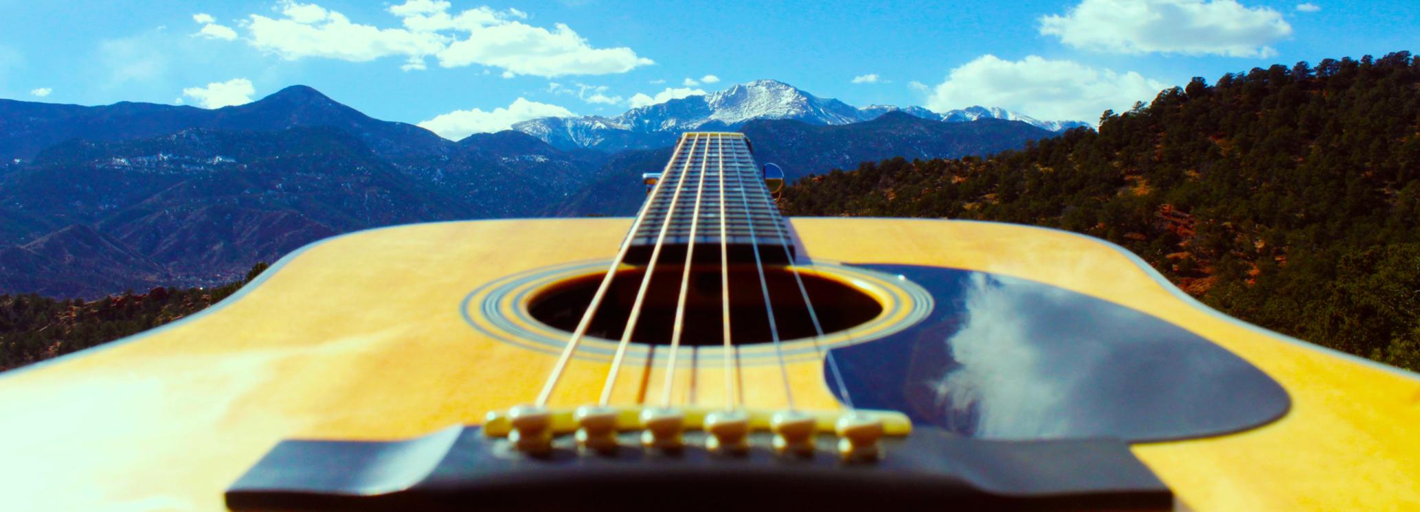 1462578189 guitar mountain focal point copy