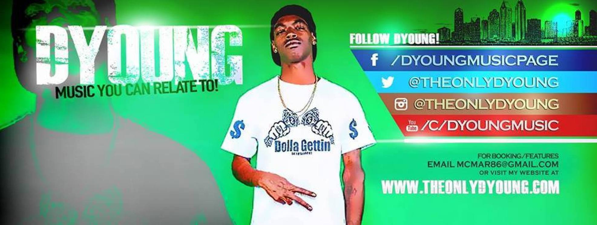 Dyoung 2015 cover pic copy