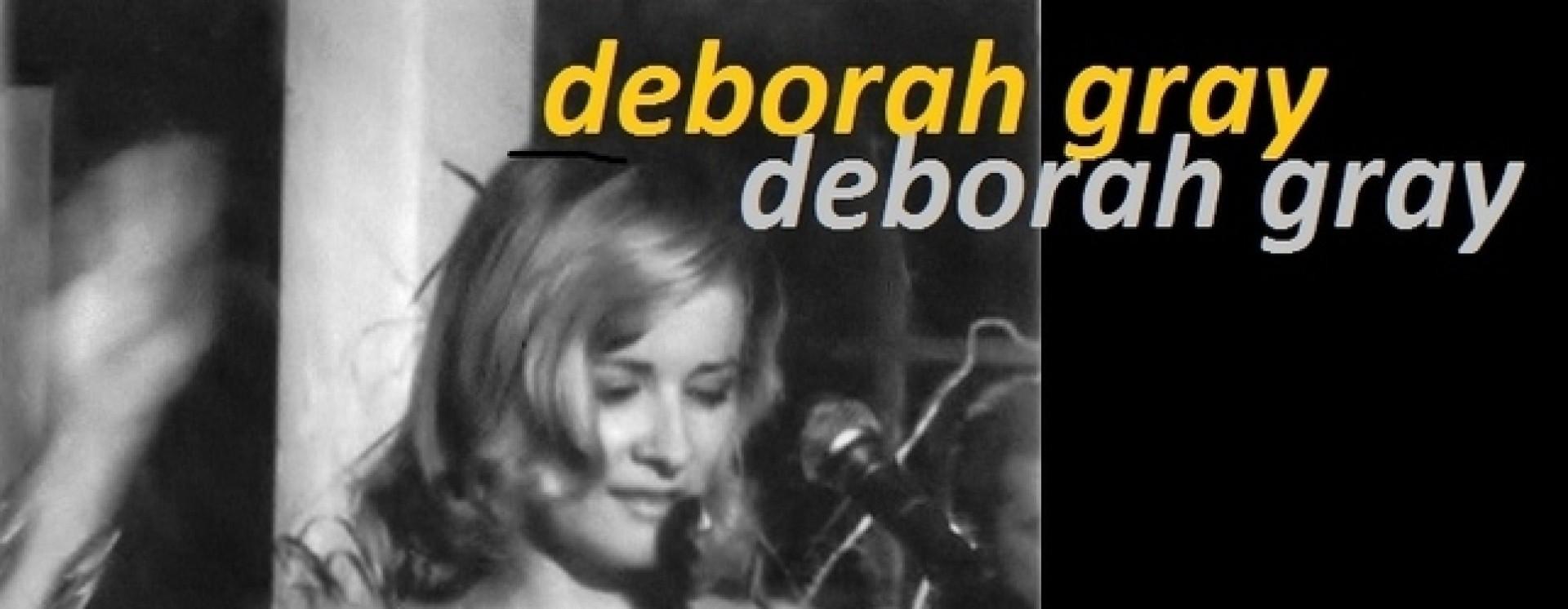 Terri Irwin,Marjorie Browne Erotic clip Danielle Lloyd,Jo Rowbottom