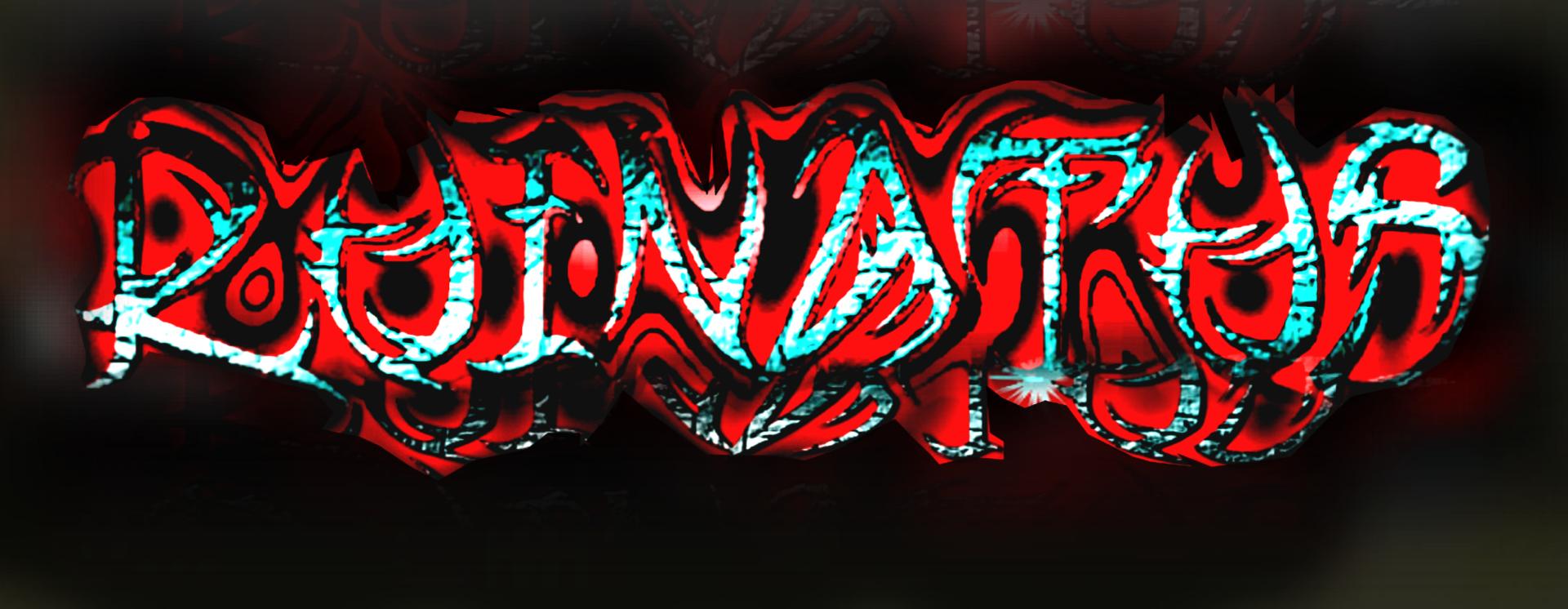 Ruinatus logo 3d copy