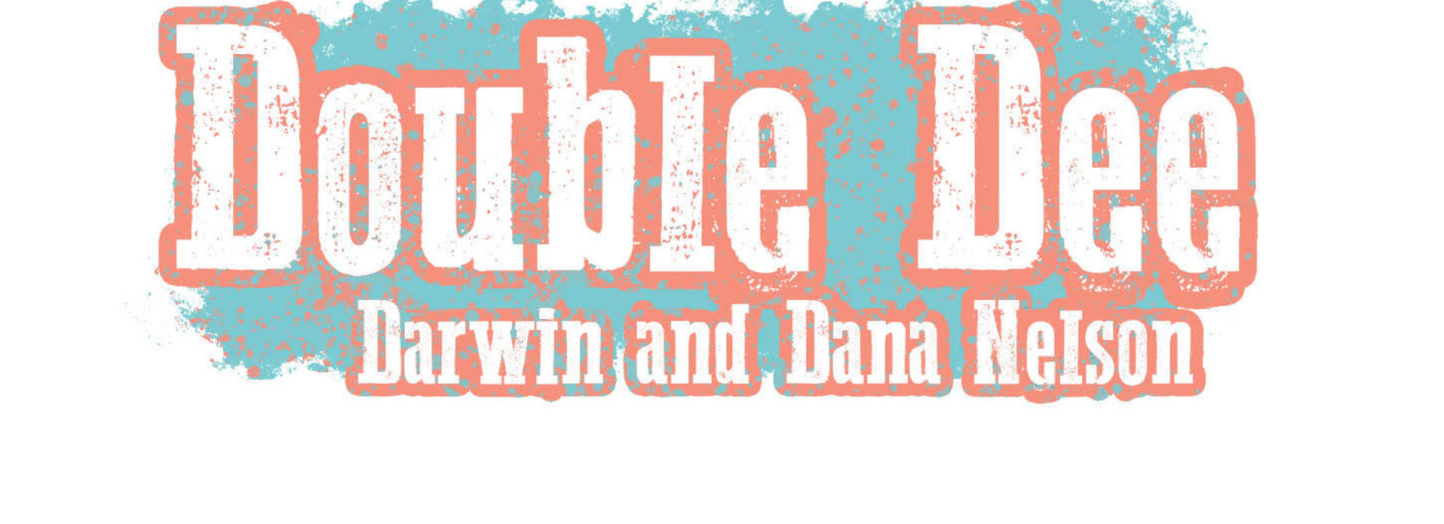 Double dee logo copy
