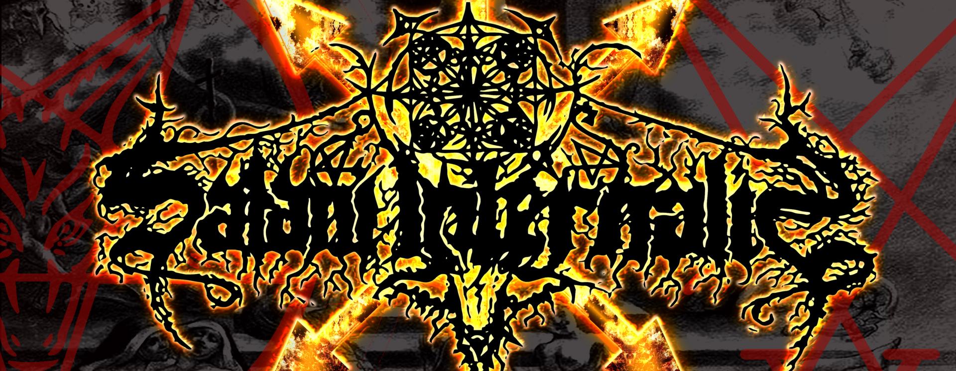Satani baqnner new 666 revise copy