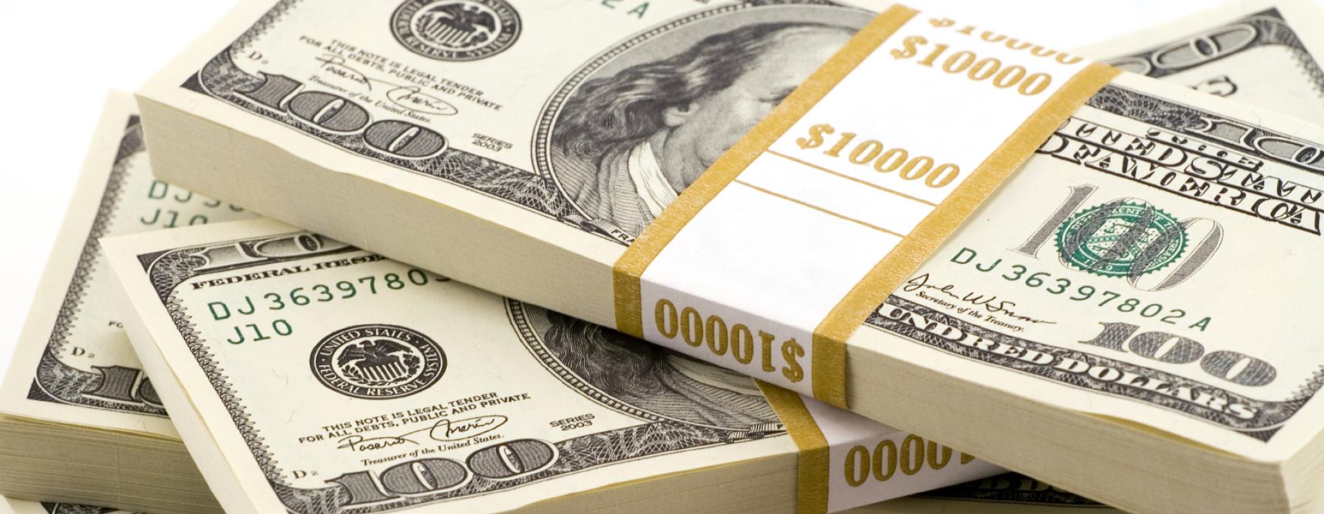 4240695 money copy