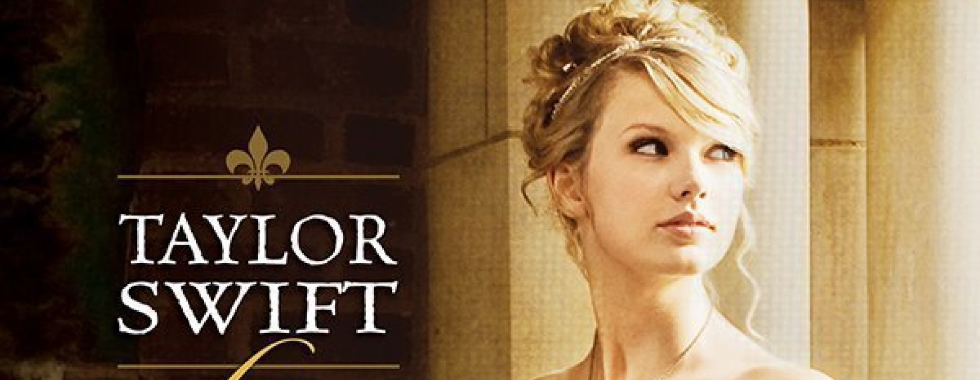 Download Lagu Taylor Swift Today Was A Fairytale