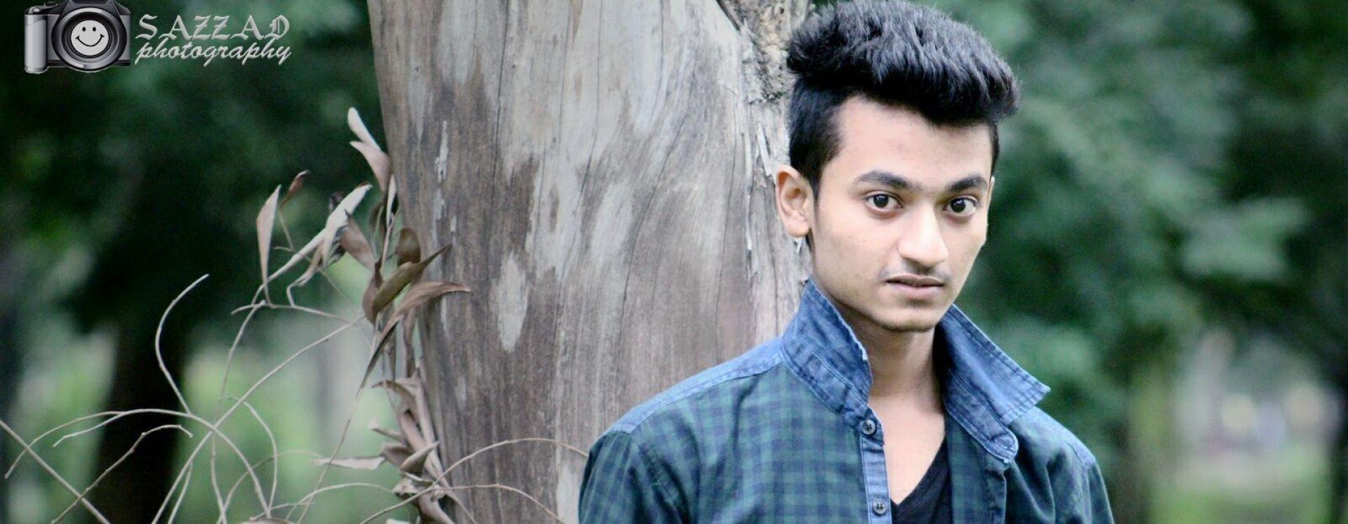 Beder Meye Josna by Rahman Bijoy | ReverbNation
