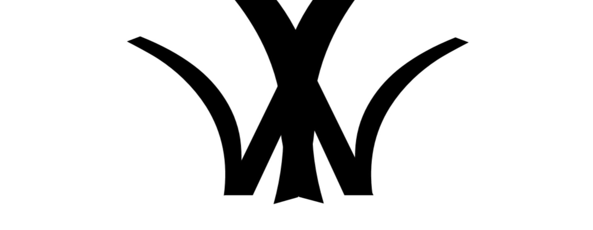Yw logo copy