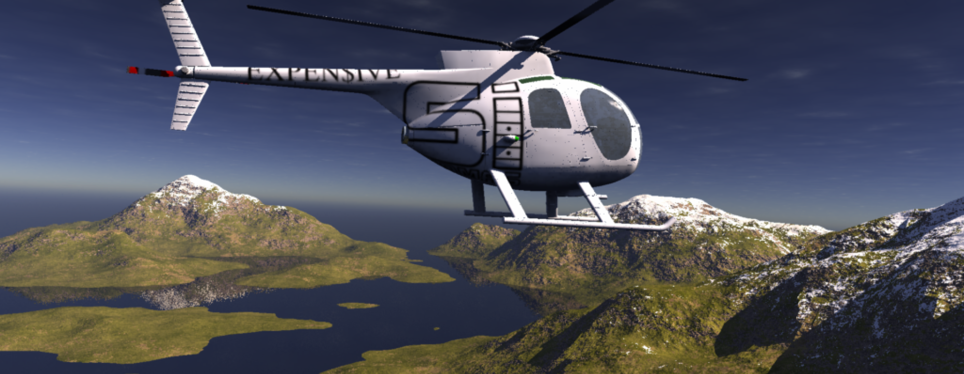 Helicopter 004 copy