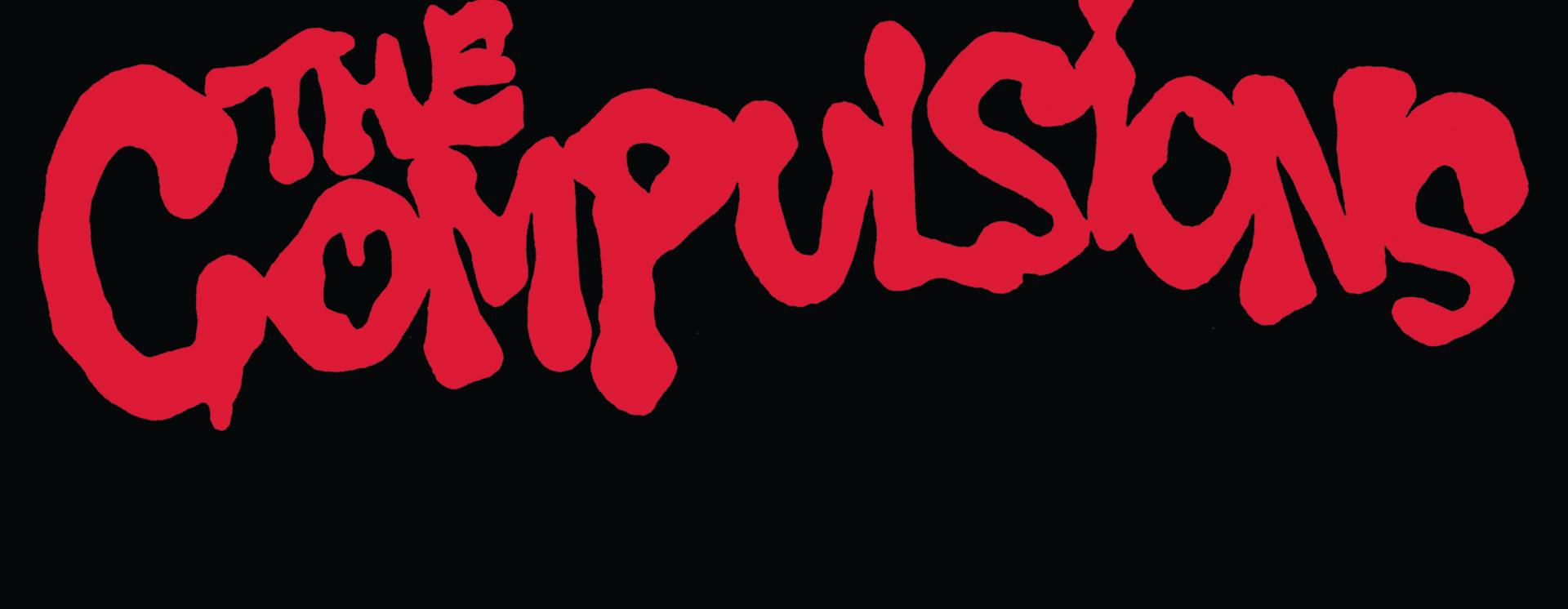 The compulsions logo blk bckgrnd copy