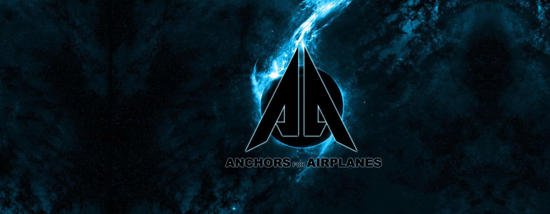 Blue aa afa logo copy