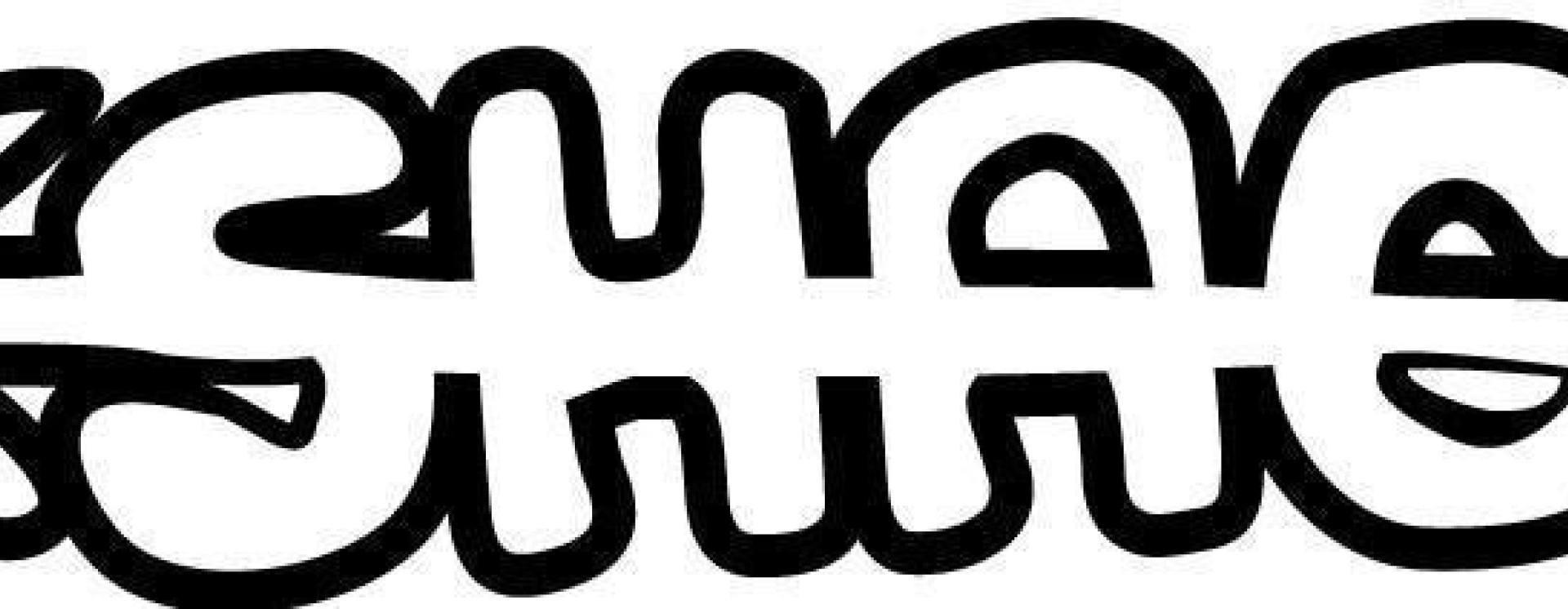 1375381443 shag emblem copy