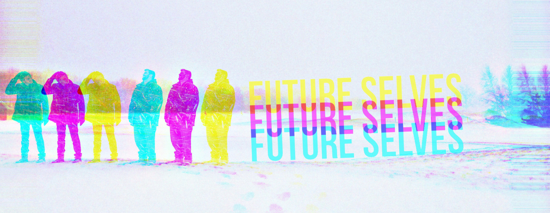 1396225710 future selves banner v4 copy