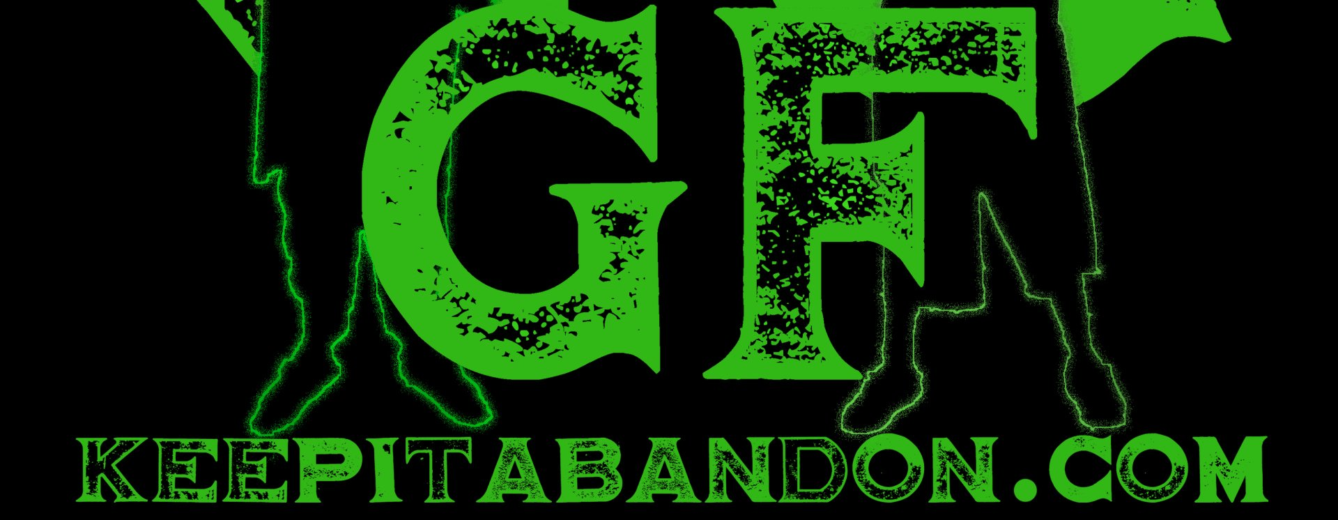 Gf carni wizz logo copy