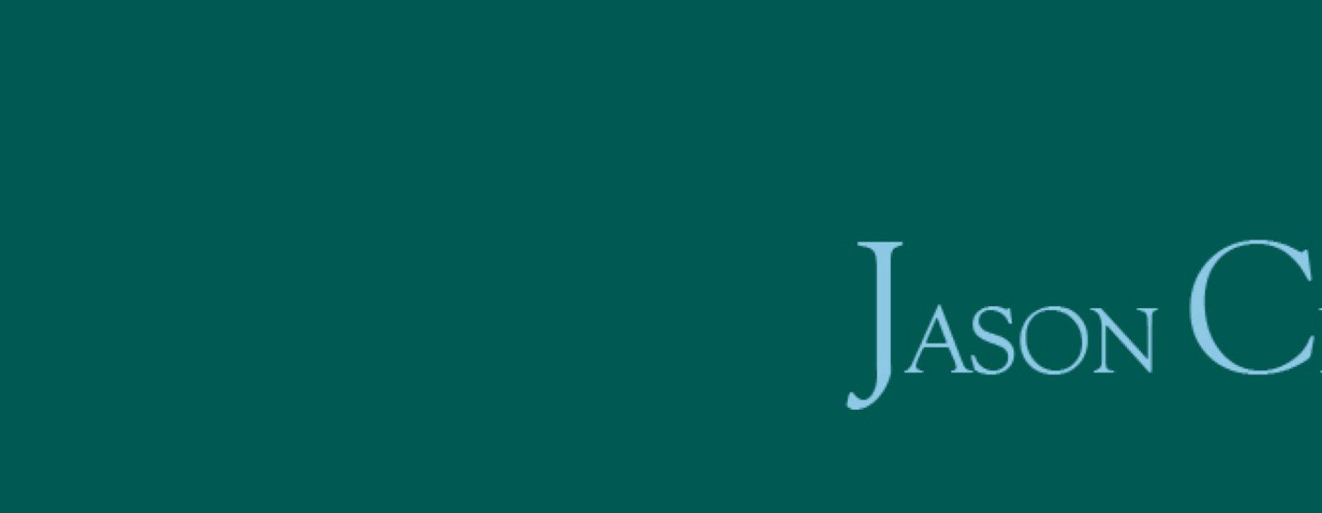 Jc copy
