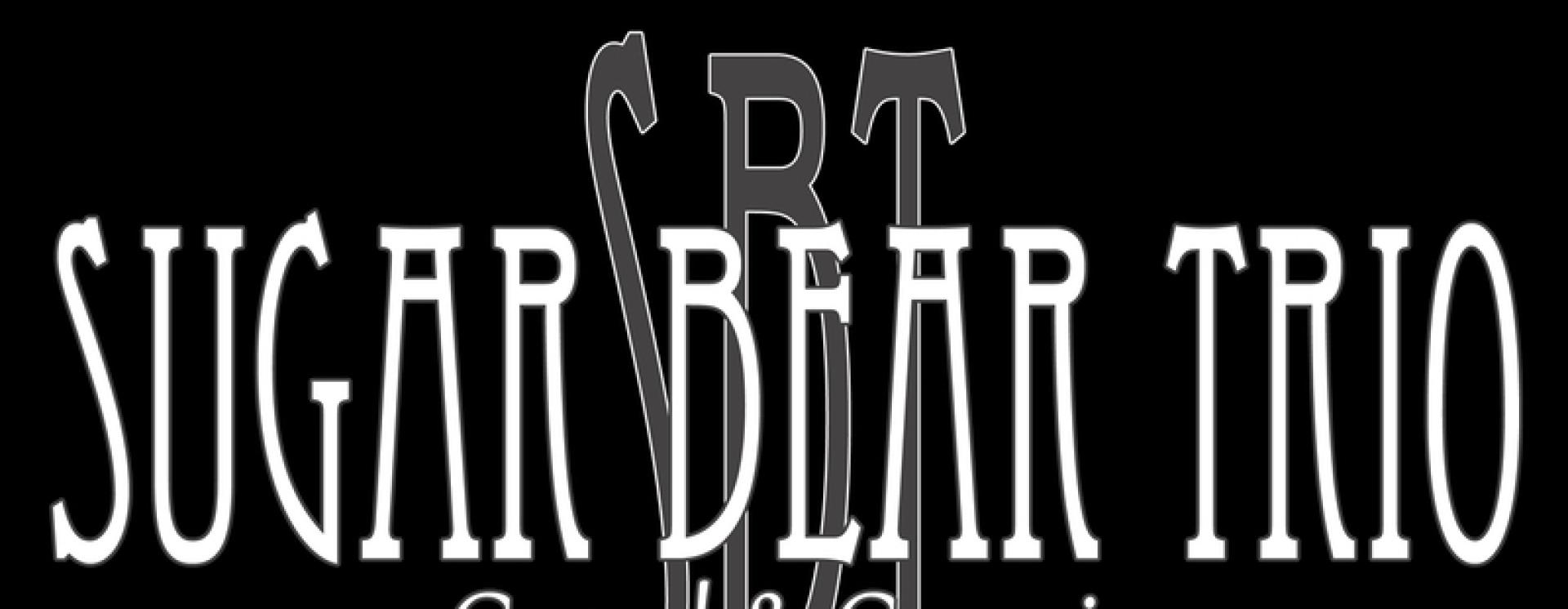 Sbt logo 300dpi blk t.g g copy