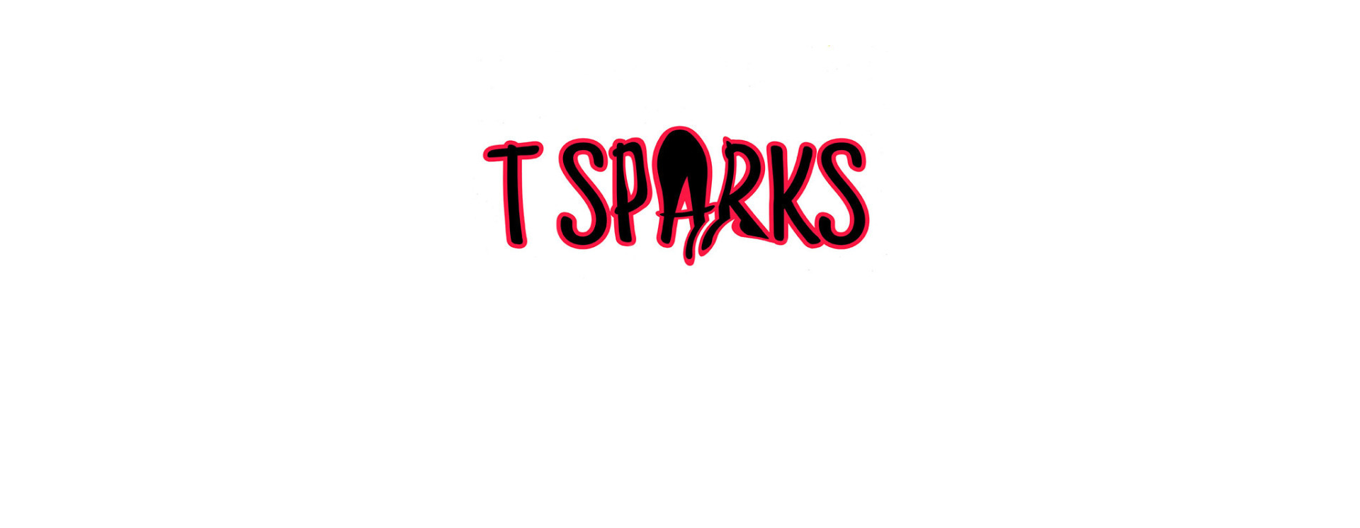 Youtube banner t sparks1 copy