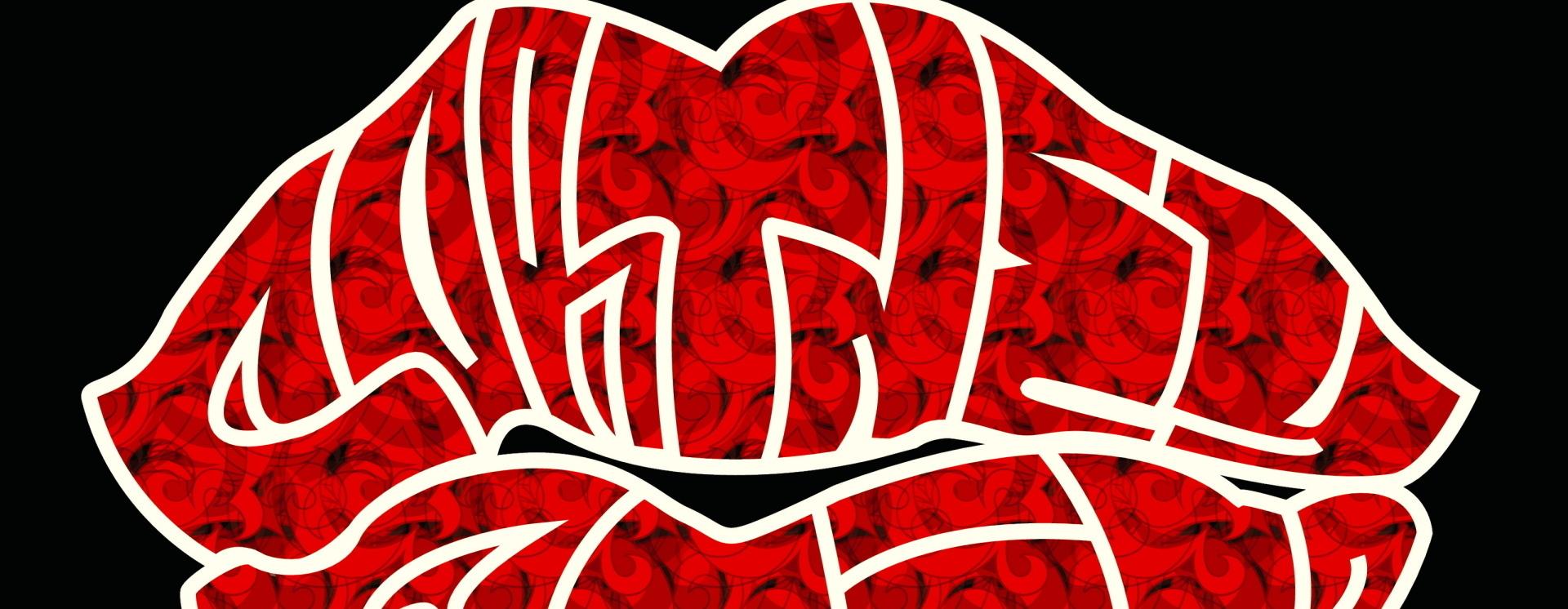 1402186910 lips cortney page 0 copy