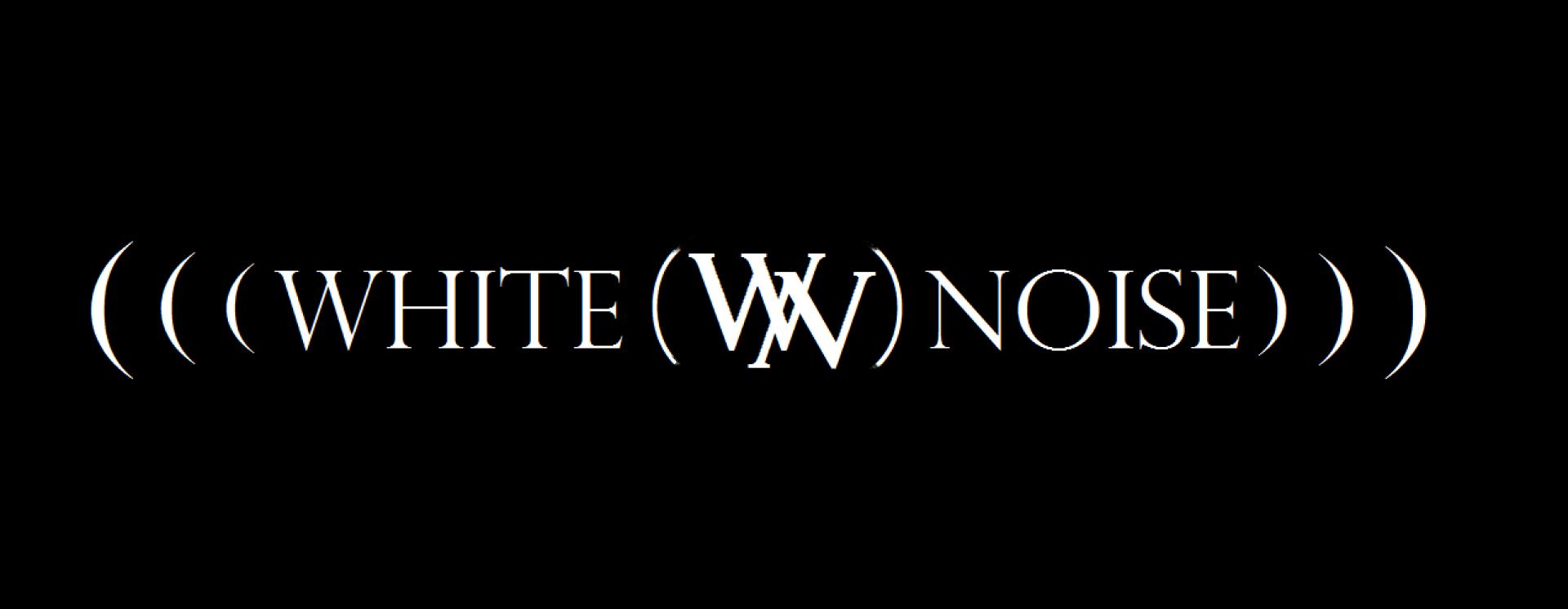 White noise copy