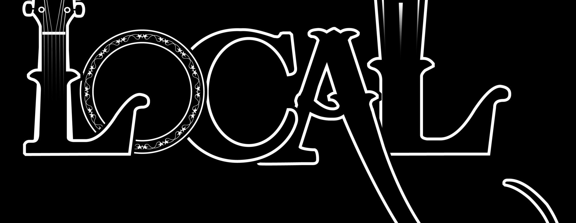 Local logo 01 copy