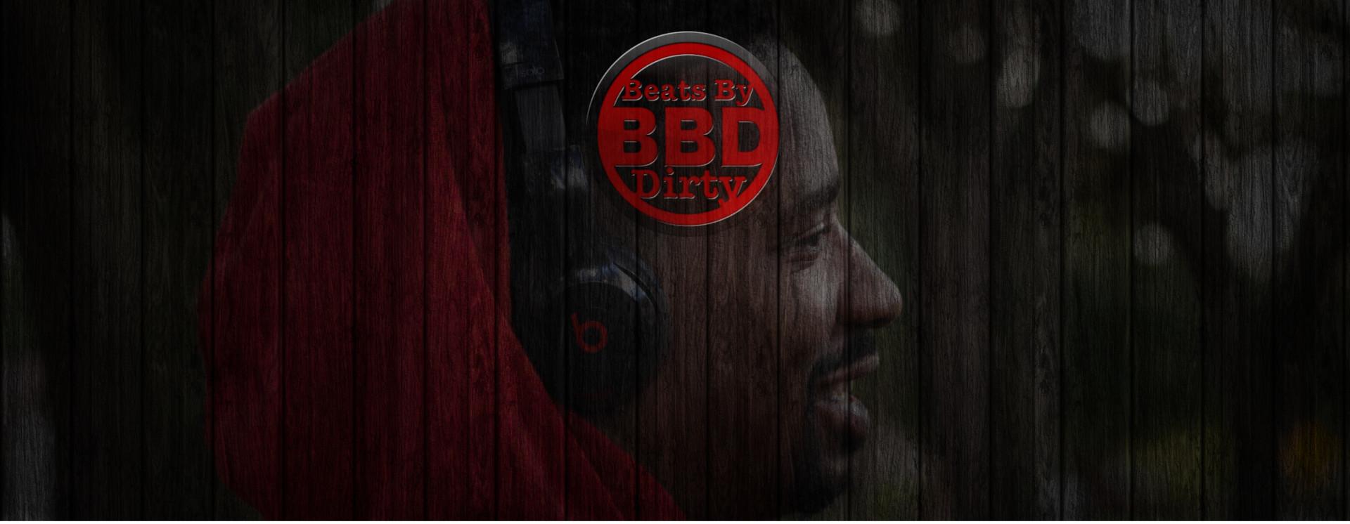 Beatstars header copy