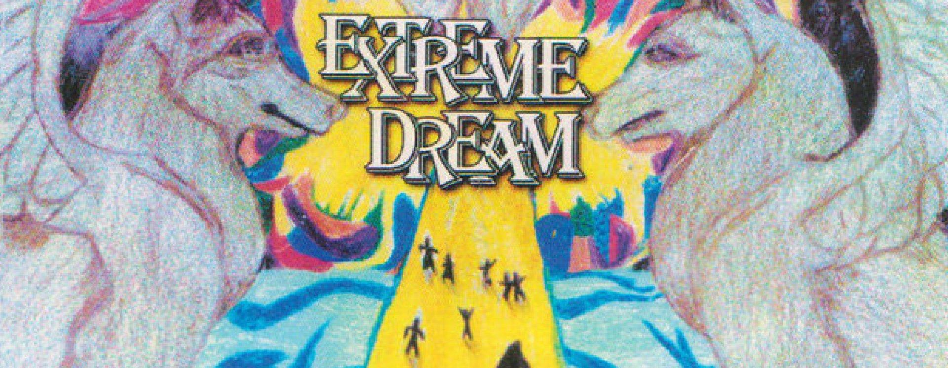 1337271814 extreme dream cover copy