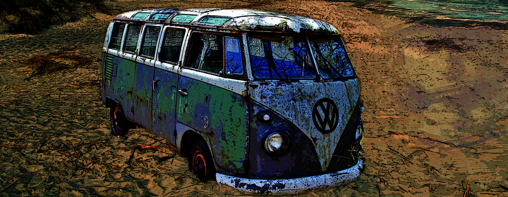 Edge of america vw face2 copy