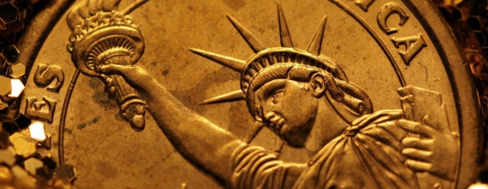 1396881699 liberty buried in gold wallpaper 1024x1024 copy
