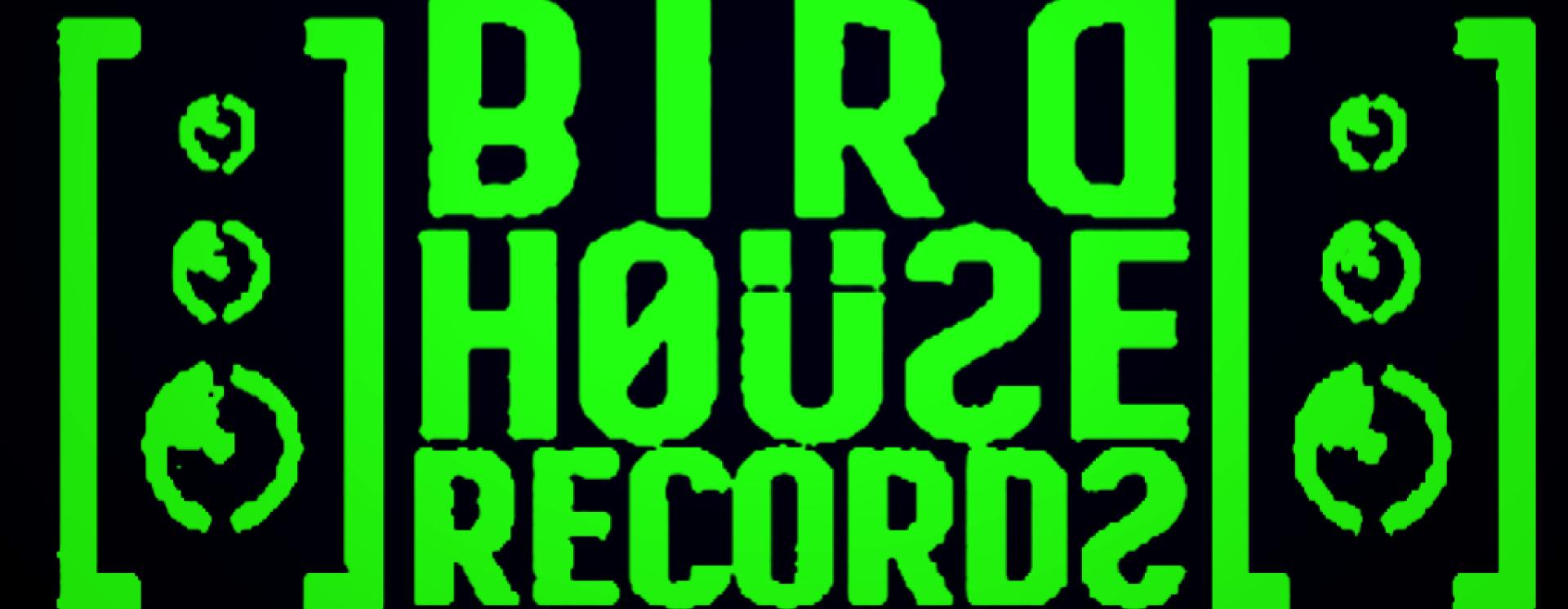 Large birdhouse logo copy