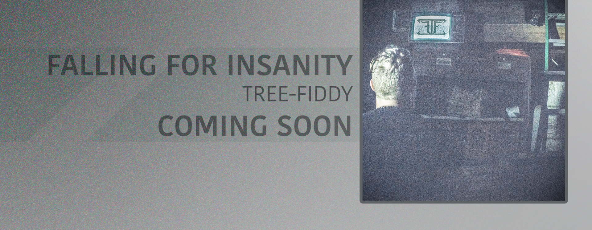 Fbcoverphoto tree fiddy coming soon copy