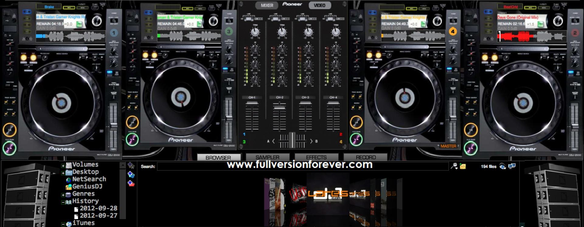 V'Dj- Kimak-music-dj | ReverbNation