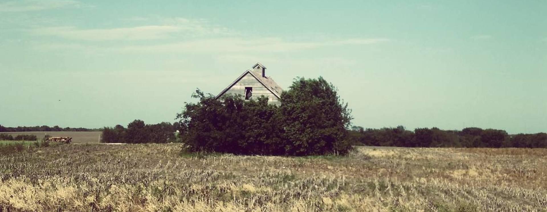Farmhouse copy