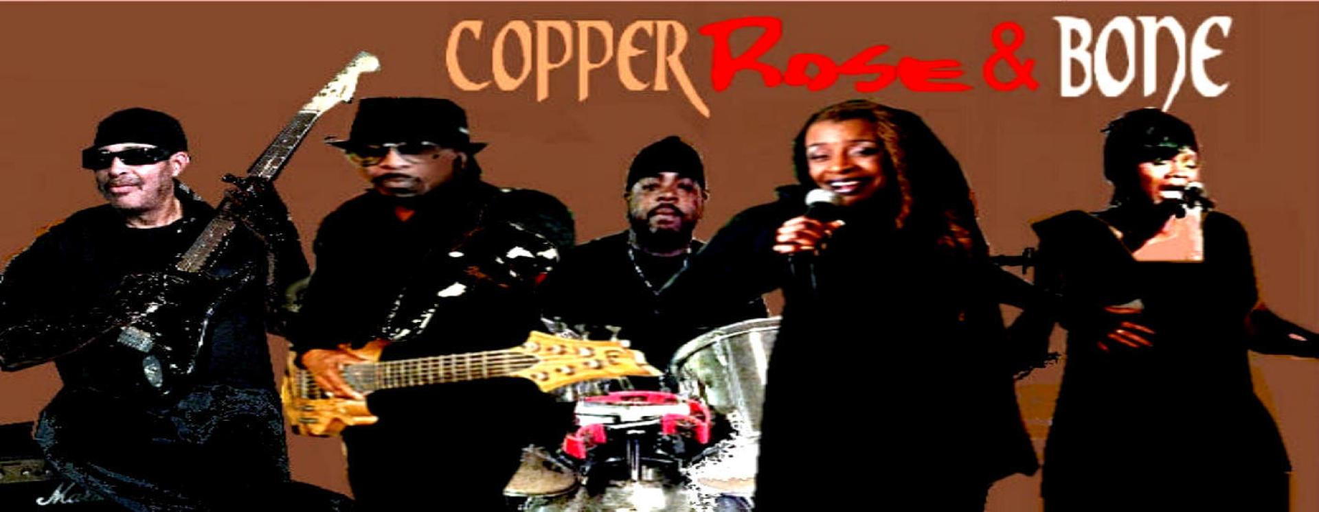 Copper rose bone band 2018 copy