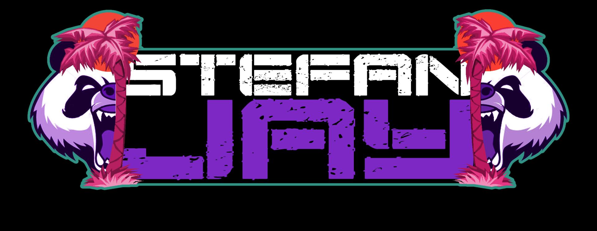1404774298 stefan jay logo copy