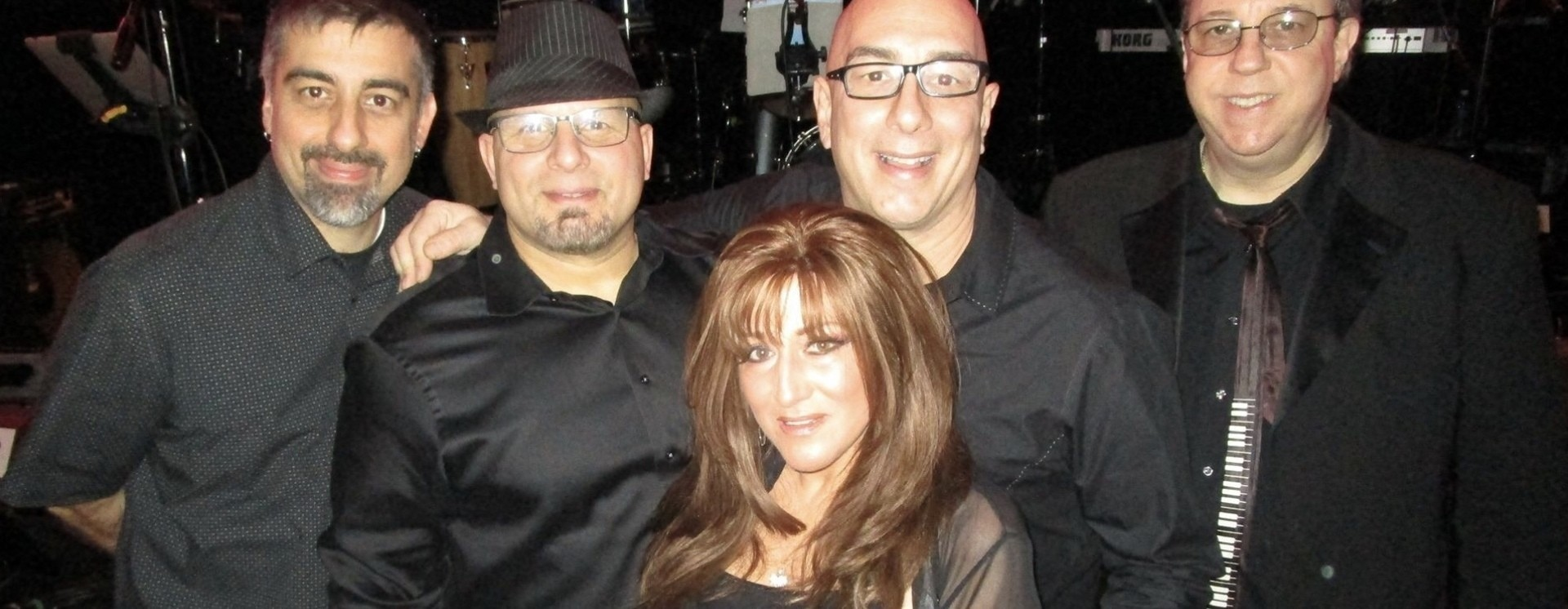 The Sugarush Band | ReverbNation