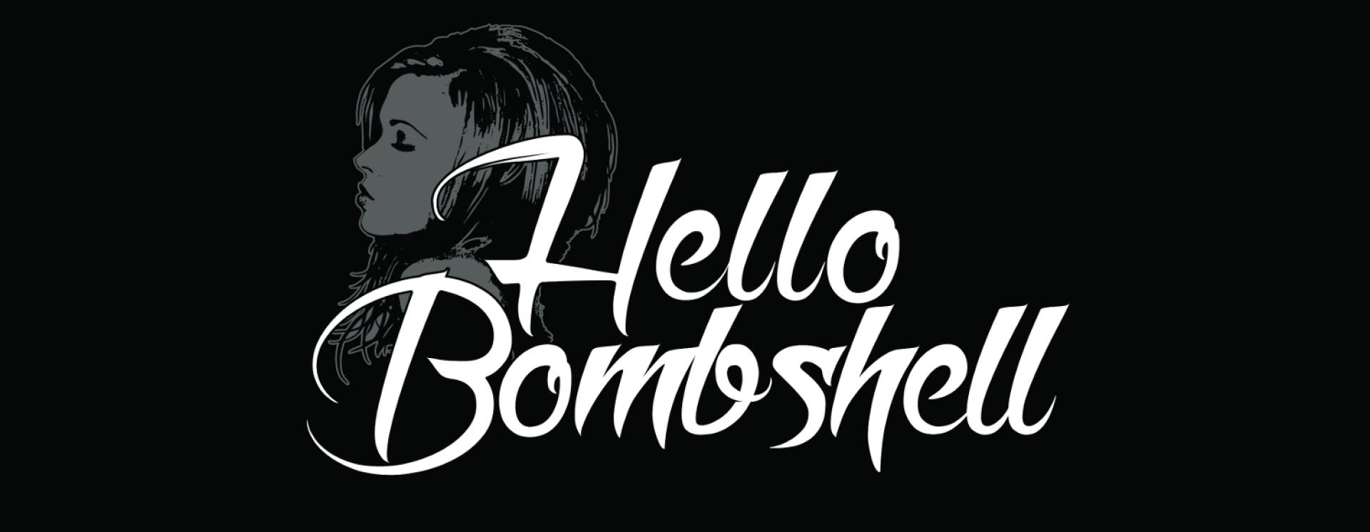 Hellobombshellinvert  2  copy