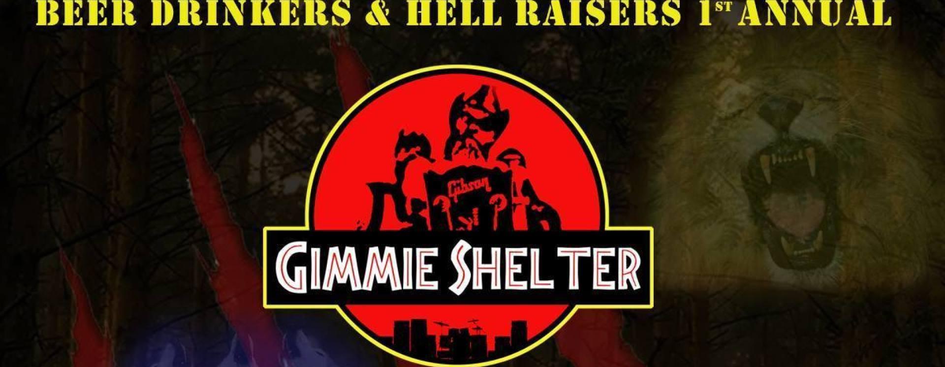 1406558992 gimme shelter benefit copy