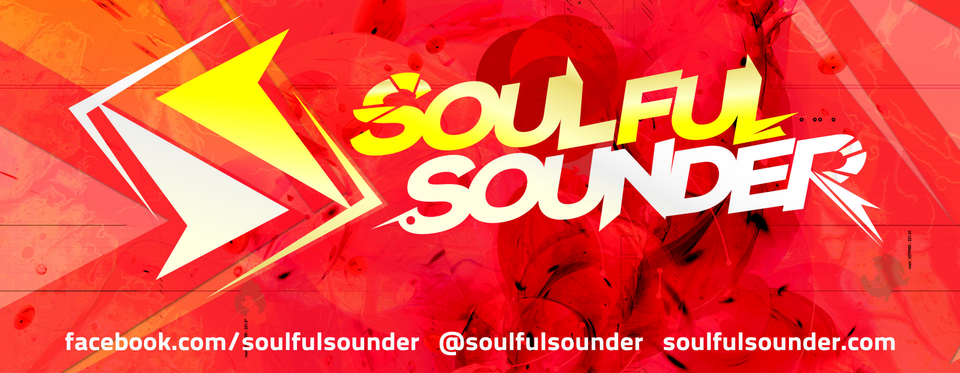Soulful 6x3 banner copy