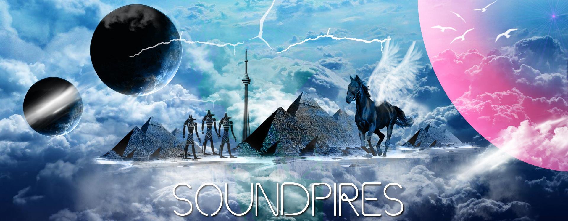 1390969103 soundpires horses lrg copy