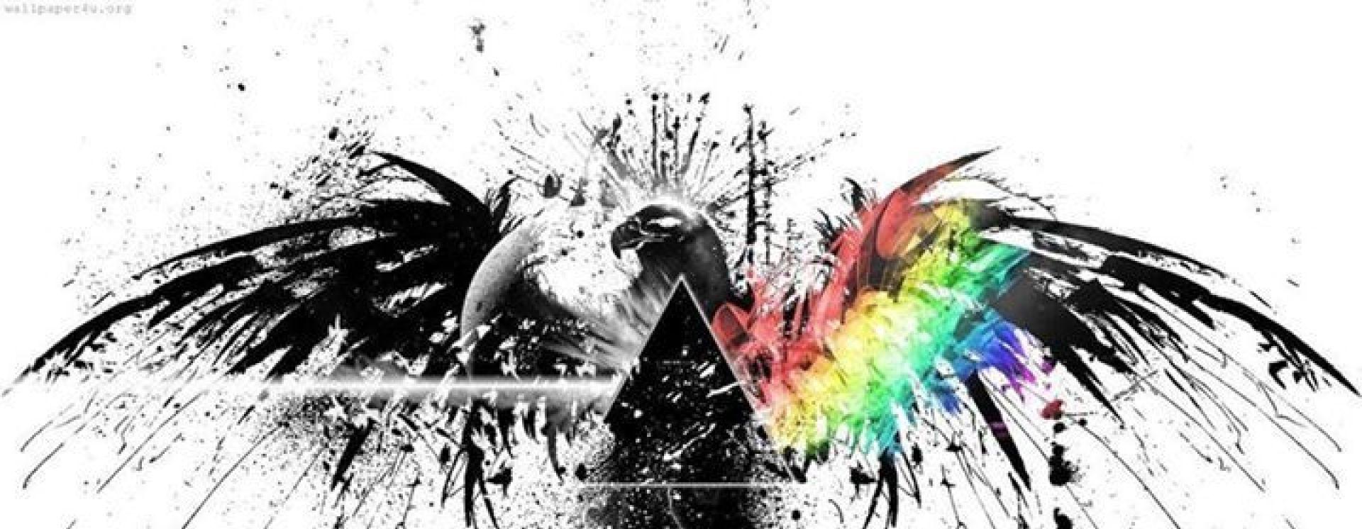 1393343680 rwf prism bird logo copy