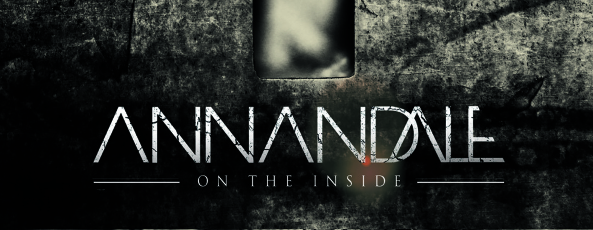 1412025077 ontheinside cover 1600 copy