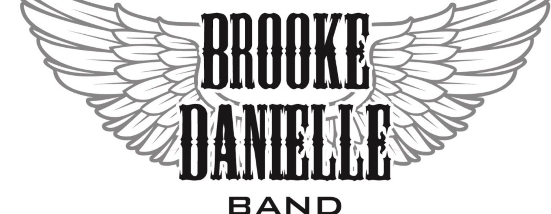 Brookedanielleband copy