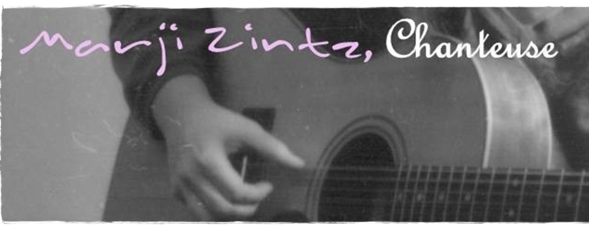 Marji zintz chanteuse banner 1446 x 400 copy