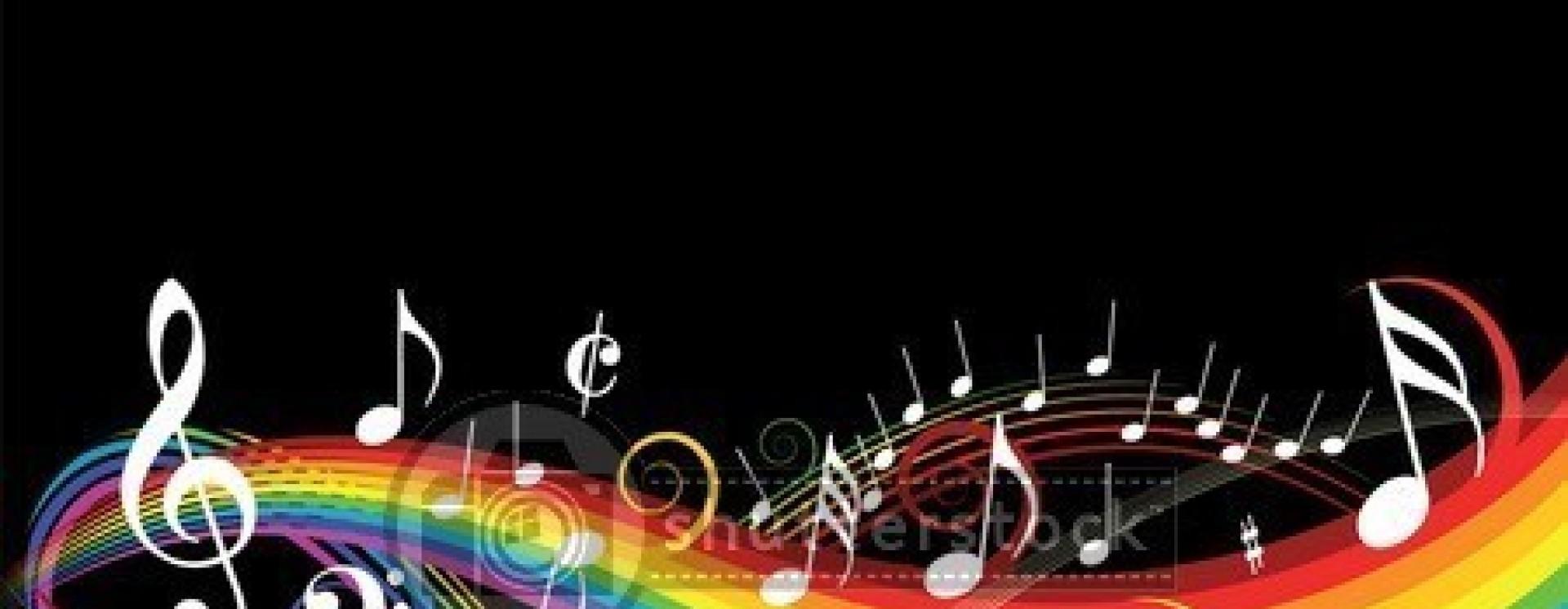 1350609134 music 1  copy
