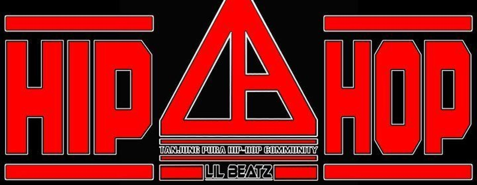 Trap EDM 180 Bpm by MIKA BEAT PRODUCTION | ReverbNation