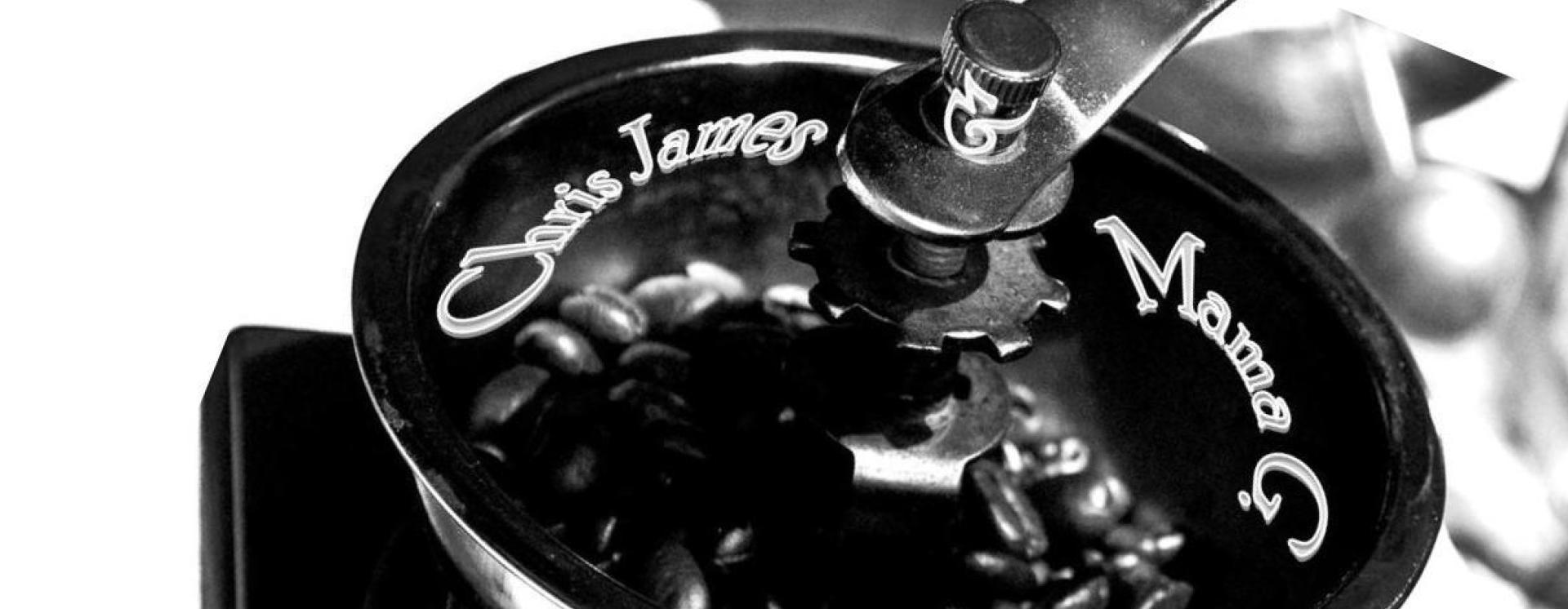 1391382921 cjmg coffee grinder3 copy