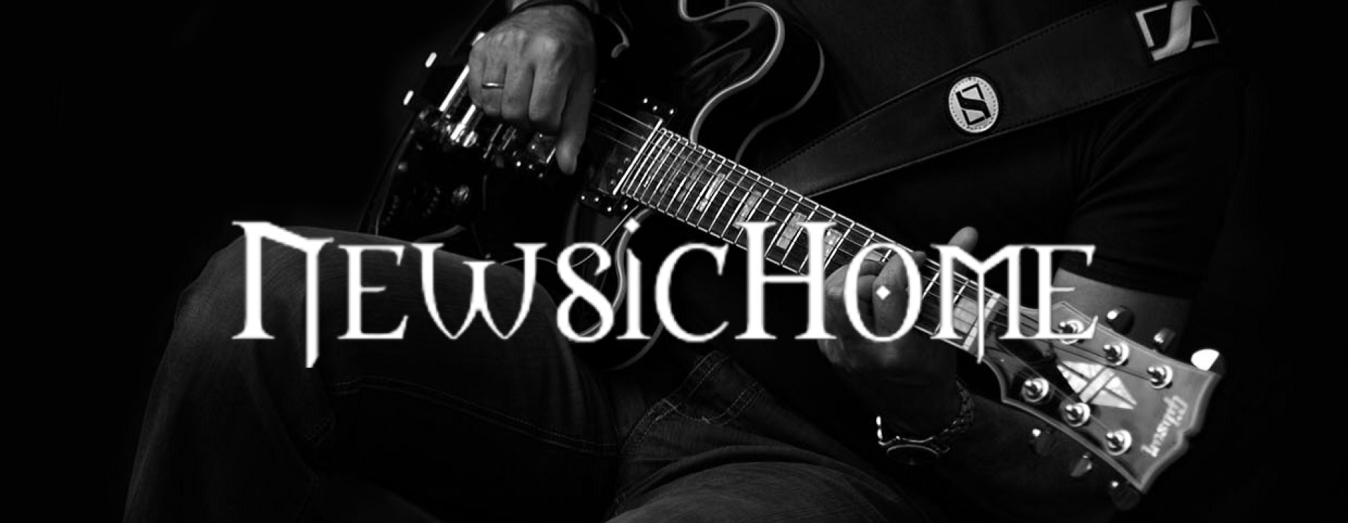 1417449298 newsichome banner reverbnation  copy